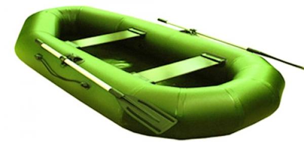 куплю конфискованную лодку